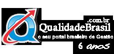 Qualidade Brasil