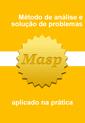 Ebook MASP Aplicando na prática